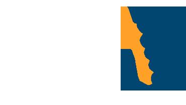 National Voters Service Portal